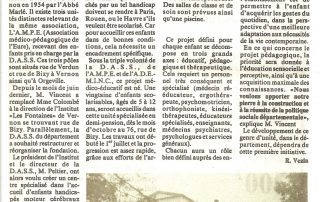 caj_article-sept-1992_partie2