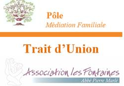 logo_traitunion