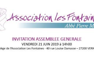 invitation_AG_Juin2019